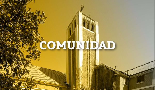 Evangelio diario: Semana del 12 al 16 de abril